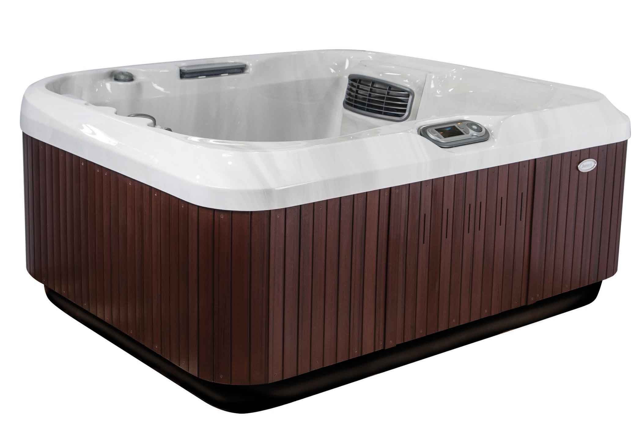 mspa portable tubs person inflatable hot watch jacuzzi tub