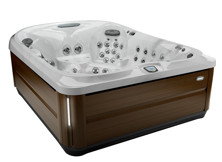 hs whirlpool person massage bath product hot tub detail spa