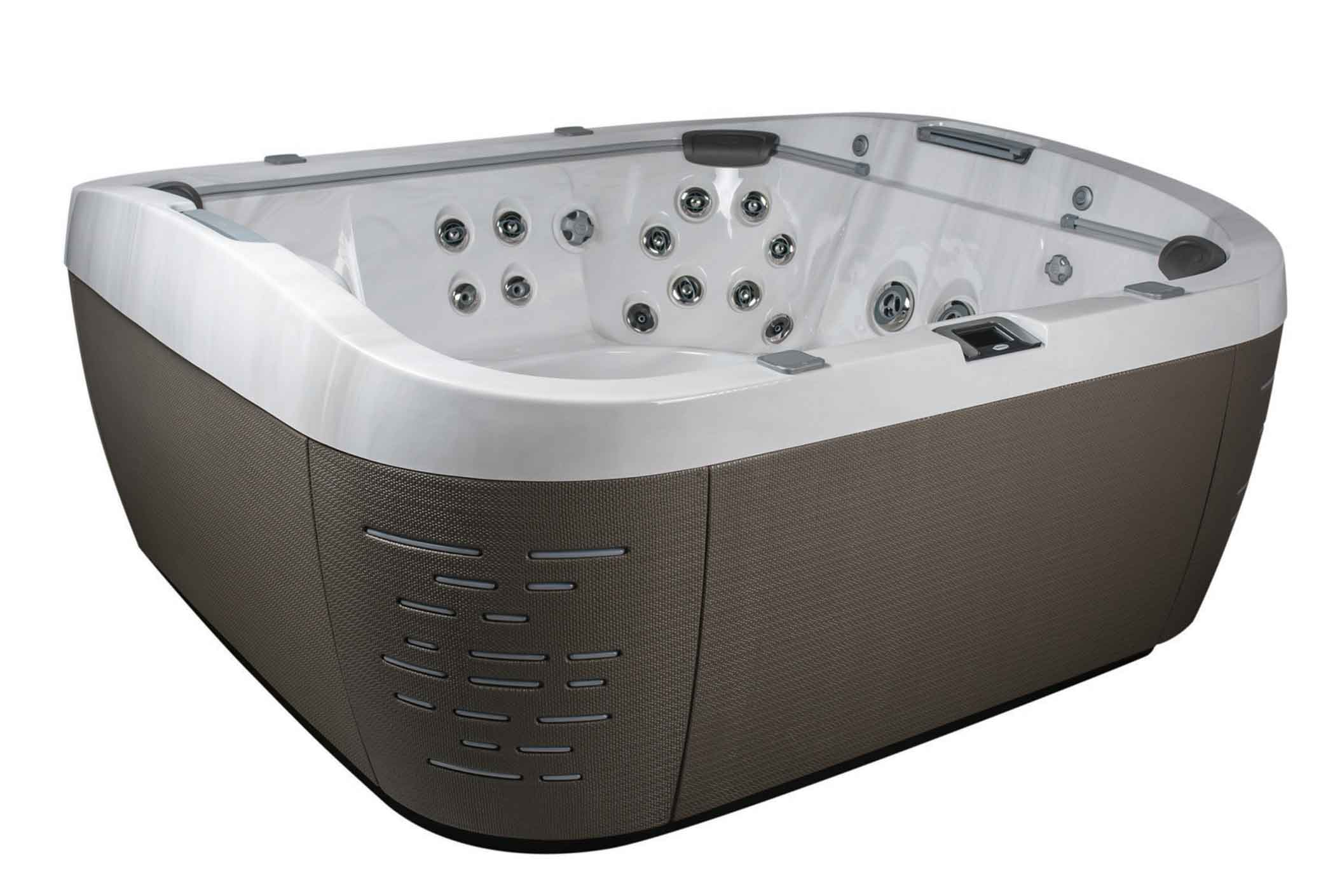 jacuzzi J-585 in Western New York