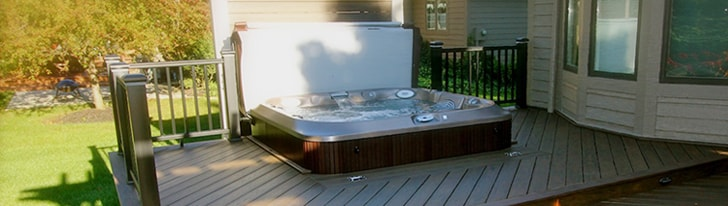 jacuzzi hot tub FAQs
