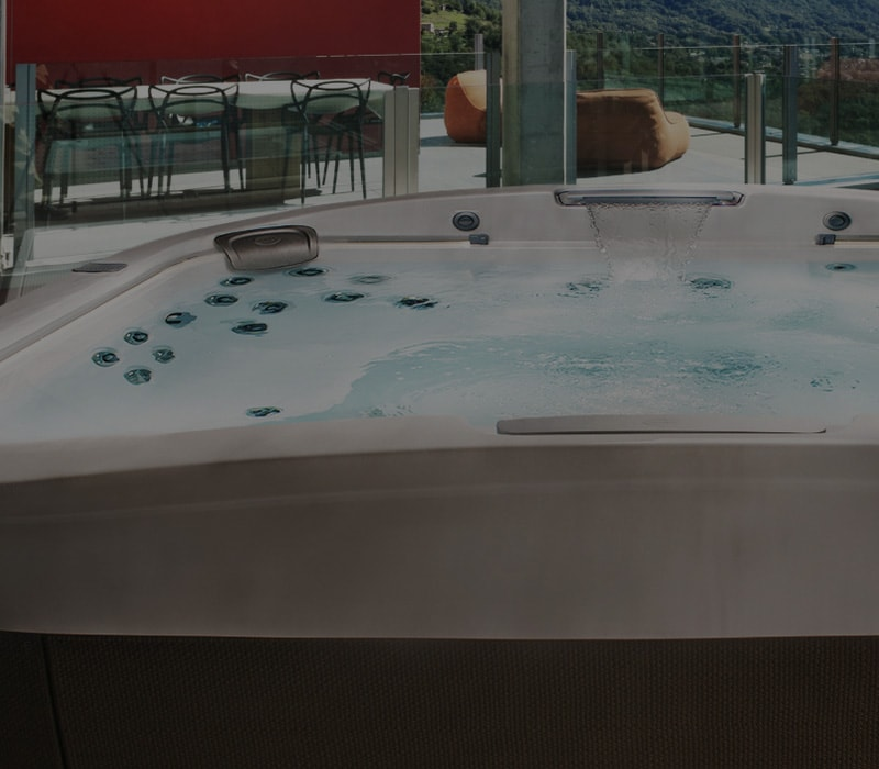 Shop Hot Tub by Price in Western New York