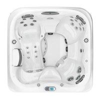 J-435™ Hot Tub in Western New York