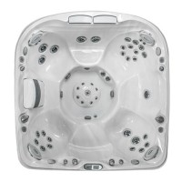 J-470™ Hot Tub in Western New York