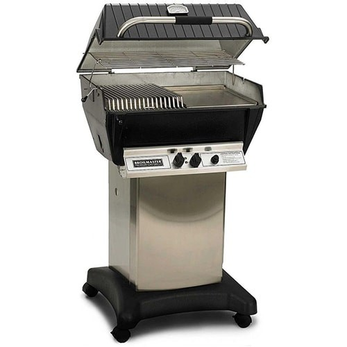 P3sx Broilmaster Gas Grills For Sale In North Carolina