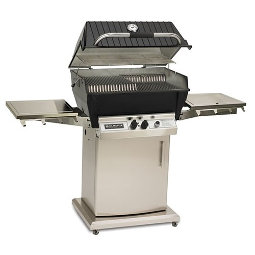 P3X Grill in Western New York
